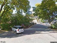 Home for sale: Winifred E. St., Saint Paul, MN 55107