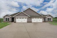 Home for sale: 260 Angela Jean, Peosta, IA 52068