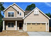 Home for sale: 507 Art Ln., Kirkwood, MO 63122