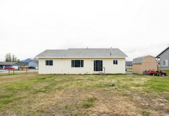13715 E. Field Ln., Palmer, AK 99645 Photo 18