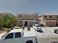 Home for sale: Osage Winter, Henderson, NV 89052