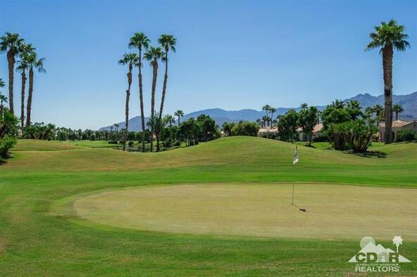 54133 Oak Hill, La Quinta, CA 92253 Photo 4