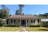 Home for sale: 814 W. 21st Ave., Covington, LA 70433