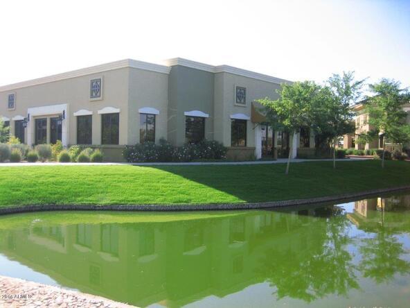 4921 S. Alma School Rd., Chandler, AZ 85248 Photo 2