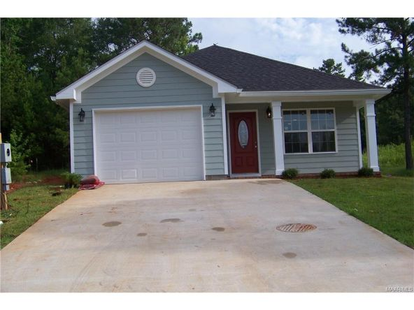 56 Longleaf Ln., Greenville, AL 36037 Photo 2
