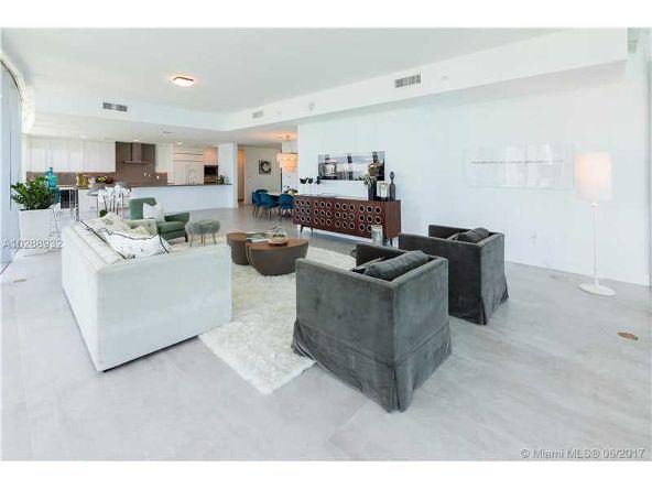 17475 Collins Ave. # 902, Sunny Isles Beach, FL 33160 Photo 11