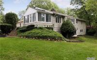 Home for sale: 26 Cove Ln., Port Jefferson, NY 11777