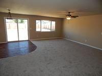 Home for sale: 3557 Cazadero Way, Anderson, CA 96007