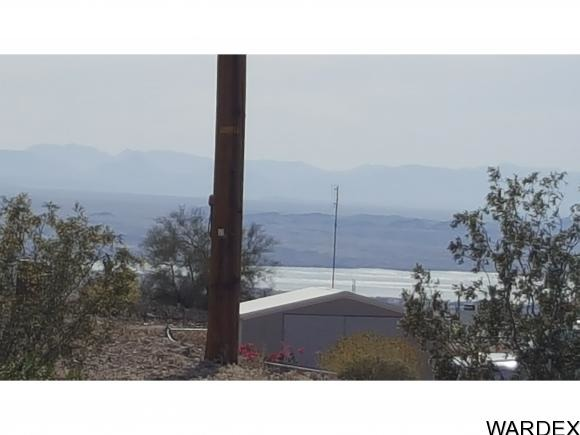 3340 Monte Carlo Ave., Lake Havasu City, AZ 86406 Photo 23
