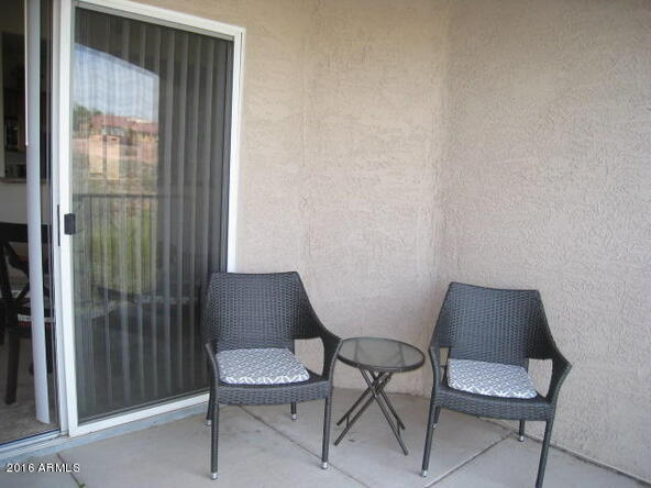 13700 N. Fountain Hills Blvd., Fountain Hills, AZ 85268 Photo 13
