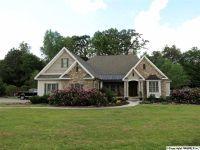 Home for sale: 105 Audrey Ln., Gadsden, AL 35901