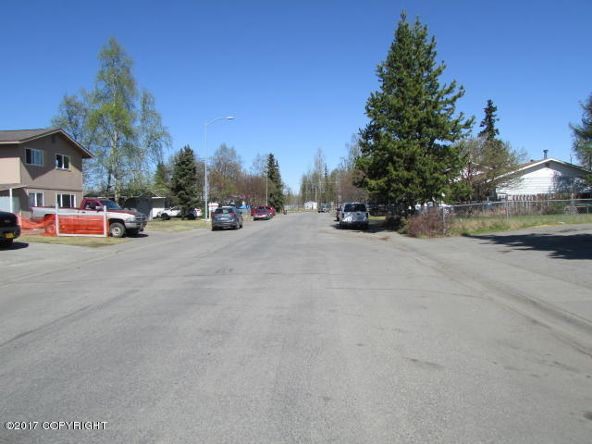 716 N. Park St., Anchorage, AK 99508 Photo 33