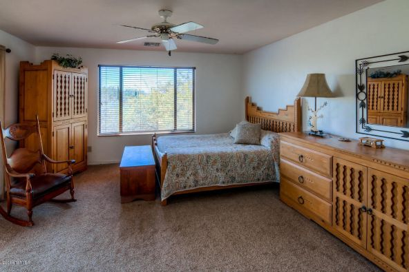 12080 E. Saguaro Sunrise, Tucson, AZ 85749 Photo 30