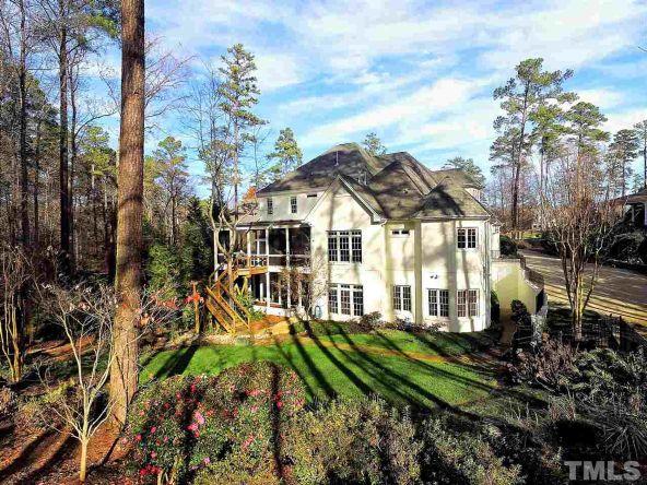 1516 Consett Ct., Raleigh, NC 27613 Photo 28