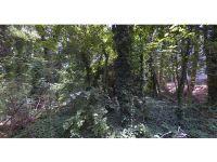Home for sale: 447 Oak Dr., Pine Lake, GA 30072