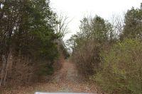 Home for sale: 1 Cane Ridge Rd., Antioch, TN 37013