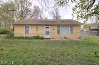 Home for sale: 20424 Walnut Grove Rd., Towanda, IL 61776
