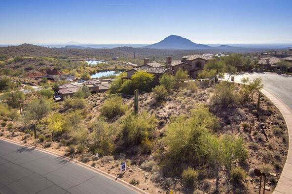 15421 E. Crested Butte Trl #4, Fountain Hills, AZ 85268 Photo 13
