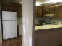 Home for sale: 794 Springdale Cir., Palm Springs, FL 33461