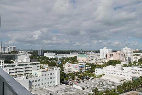 Miami Beach, FL 33139 Photo 5