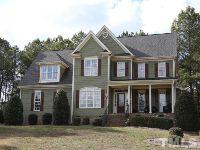 Home for sale: 65 River Rock Way, Franklinton, NC 27525