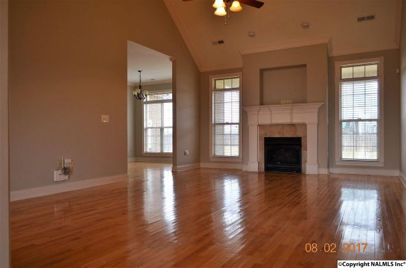 17121 Obsidian Cir., Athens, AL 35613 Photo 9