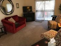 Home for sale: 7040 W. Olive Avenue, Peoria, AZ 85345