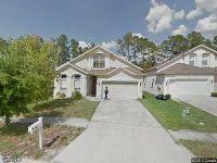 Home for sale: Pinehurst Greene, Zephyrhills, FL 33541