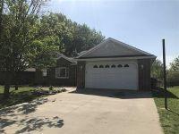 Home for sale: 2505 West Ridge Dr., Emporia, KS 66801