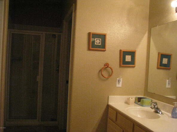 9555 E. Raintree Dr., Scottsdale, AZ 85260 Photo 46
