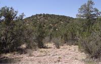 Home for sale: 85 Shadow Rock Ranch, Seligman, AZ 86337