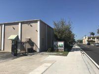 Home for sale: 741 Orange Avenue, Daytona Beach, FL 32114