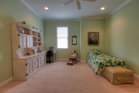152 Clubhouse Cir., Fairhope, AL 36532 Photo 28