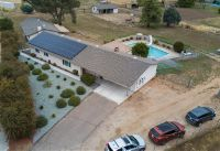 Home for sale: 1374 San Vicente, Ramona, CA 92065