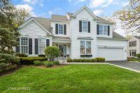 Home for sale: 1140 Chesapeake Blvd., Grayslake, IL 60030