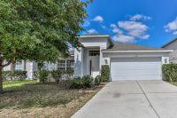 Home for sale: 4615 Lisette Cir., Brooksville, FL 34604