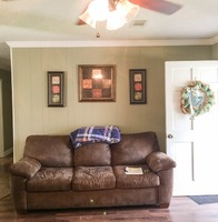 Home for sale: 819 10th St. N.E., Red Bay, AL 35582