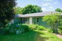 Home for sale: 6182 Silver Hawk, Roscoe, IL 61073