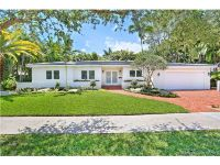 Home for sale: 440 Bianca Ave., Coral Gables, FL 33146