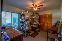Home for sale: 58 Lariat Cir., Boca Raton, FL 33487