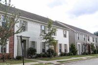 Home for sale: 221 Prospect Park Cir., Bryant, AR 72022