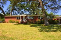 Home for sale: 1556 Lake Shore Blvd., Jacksonville, FL 32210
