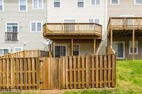Home for sale: 20837 Houseman Terrace, Ashburn, VA 20148