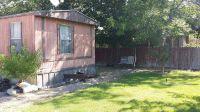 Home for sale: 590 Fremont, Fernley, NV 89408