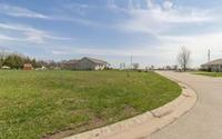 Home for sale: 200 Ridgeview Ct., Ellsworth, IA 50075