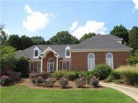 Home for sale: 8232 Greencastle Dr., Charlotte, NC 28210