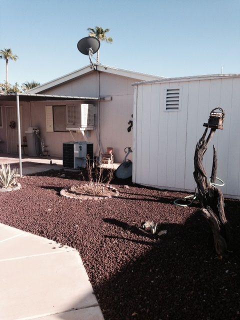 13152 E. 42 Dr., Yuma, AZ 85367 Photo 38