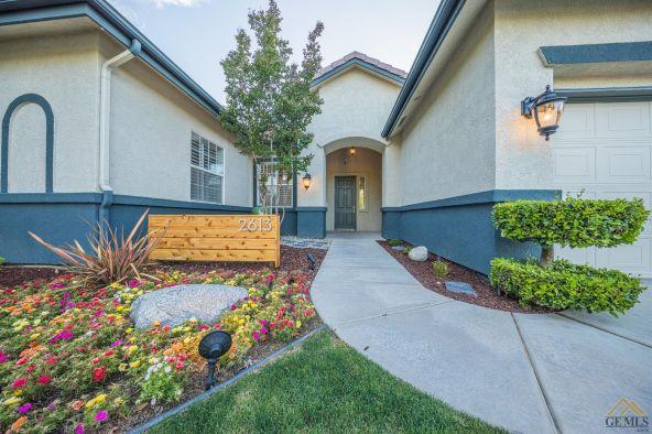 2613 Rose Petal St., Bakersfield, CA 93311 Photo 24