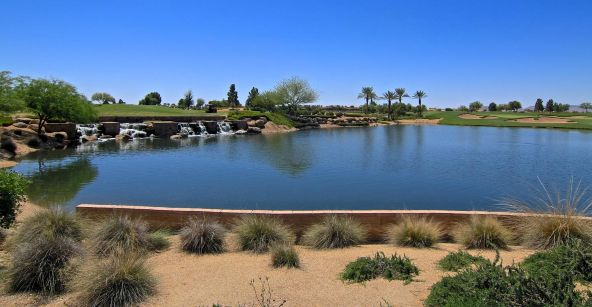 1806 E. Maygrass Ln., San Tan Valley, AZ 85140 Photo 49