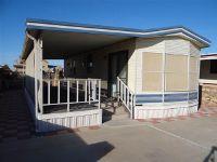 Home for sale: 10318 E. 29th Pl., Yuma, AZ 85365